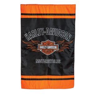Harley Davidson Decor Wayfair