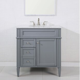 30 Inch Bathroom Vanities Youll Love