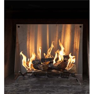 Fireplace Accessories You'll Love | Wayfair