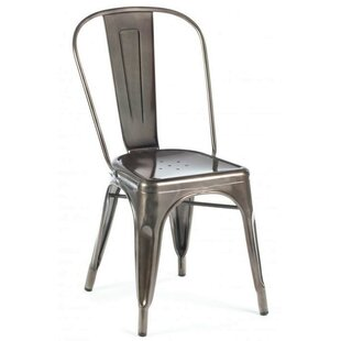 Neppie Dining Chair