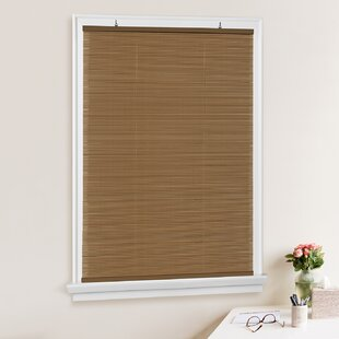 a3f1d5560d2c Blinds & Window Shades