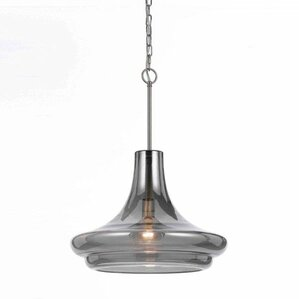 sc 1 st  Wayfair & Schoolhouse Pendants Youu0027ll Love | Wayfair azcodes.com