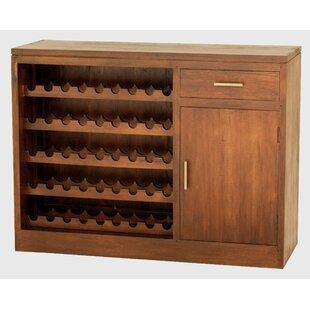 Bangs Bar Cabinet