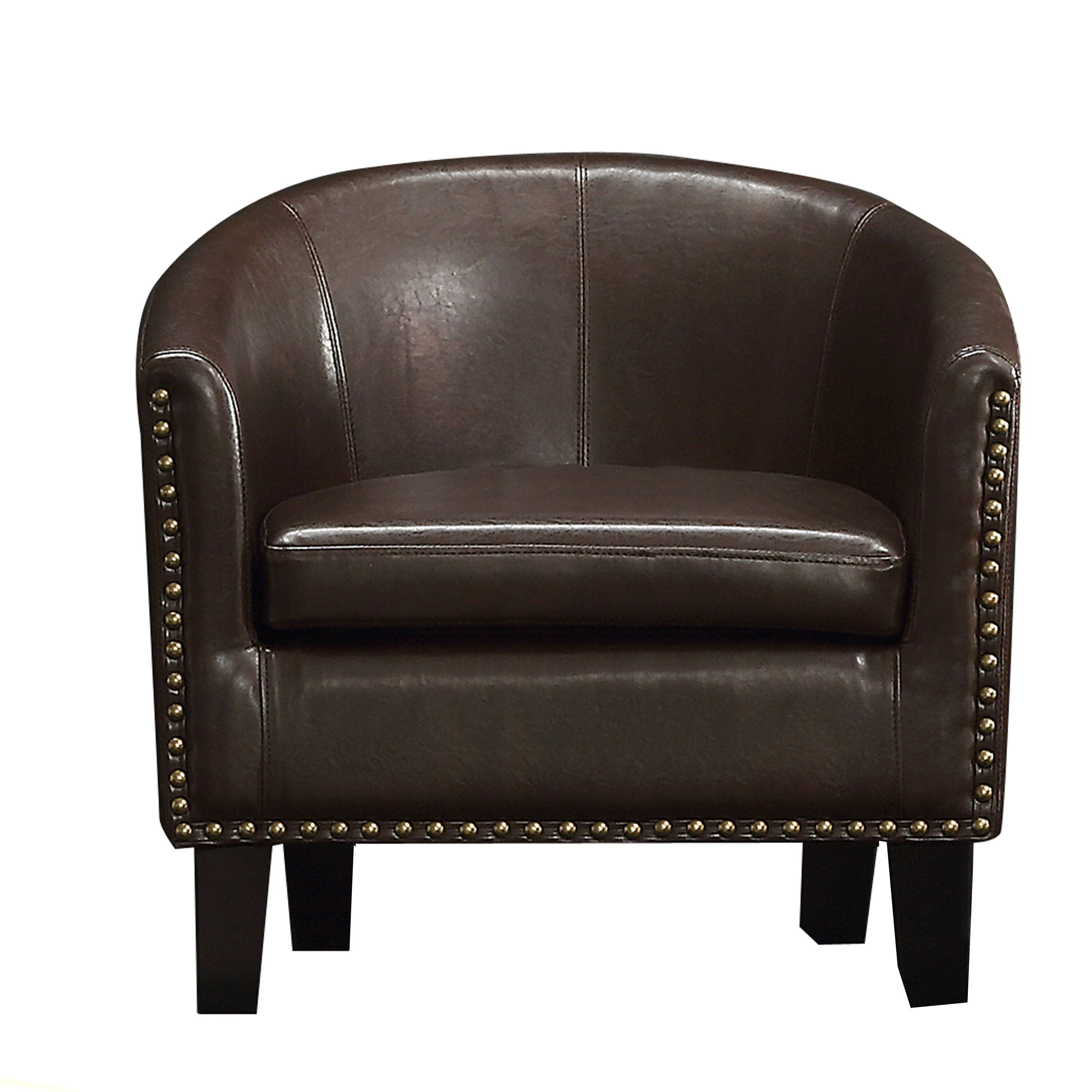 thomas garden overstock safavieh indoor chairs honey product brown today st barrel home wicker chair shipping free