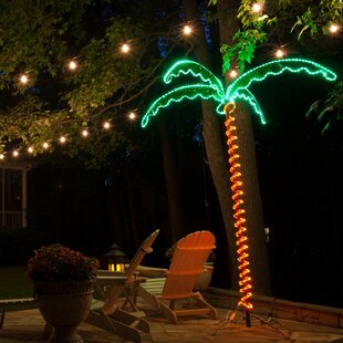 Outdoor Christmas Lights You Ll Love In 2019 Wayfair