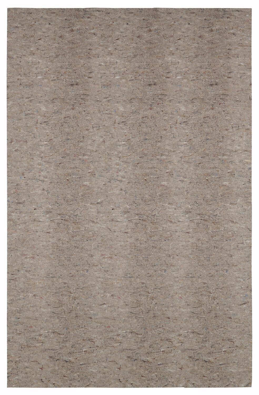 floor home carpet decor rug for outdoor wayfair your rugs best indoor area