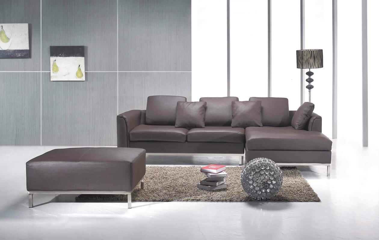 Living Room Sets SKU BLNI1035 Sale Default Name