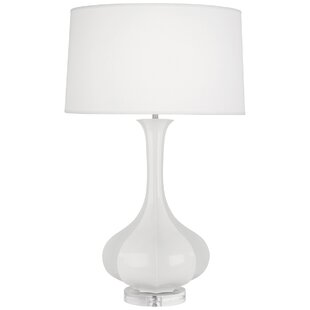 nightstand lamp with dimmer vintage touch quickview dimmer table lamps youll love wayfair