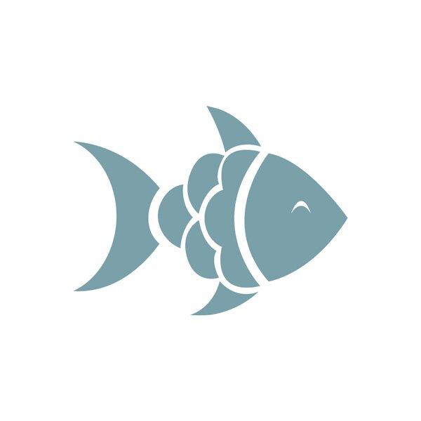 Fish Tanks & Aquariums You'll Love in 2019 | Wayfair ca