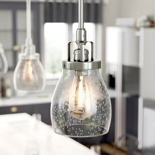 Trent Austin Design Lighting Wayfair