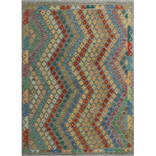 Blue And Sage Green Rugs Wayfair
