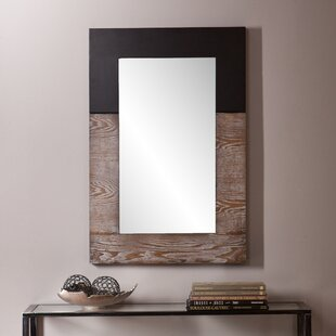 Wall Mirrors For Living Room. Rena Mirror Wall Mirrors For Living ...