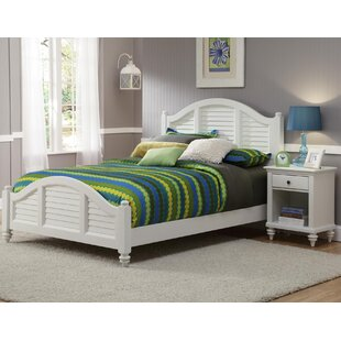 Low Profile Bedroom Sets You\'ll Love   Wayfair