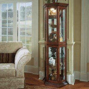 Shop 887 Display Cabinets Wayfair