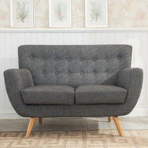 2-Sitzer Sofa Nyköping von Fjørde & Co