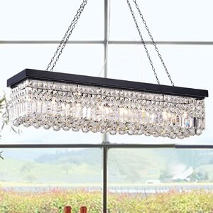 Chandeliers You Ll Love Wayfair Ca