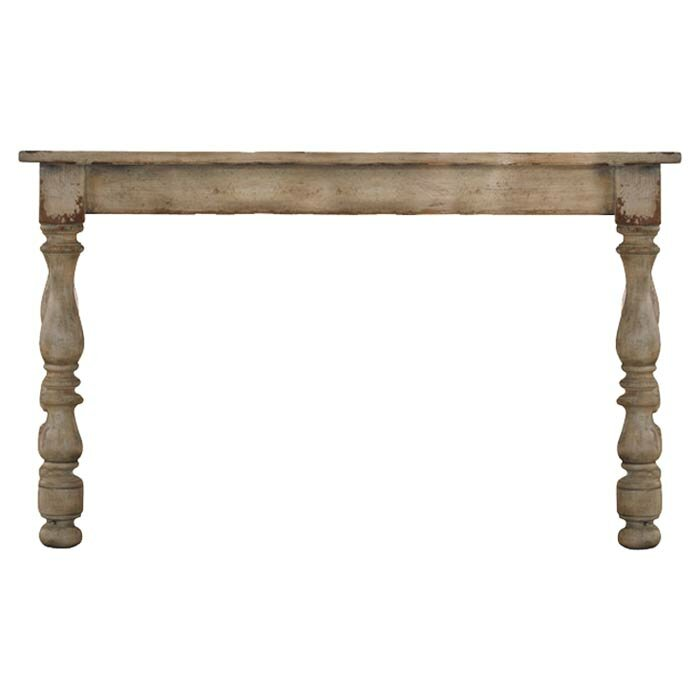 Charmant Wakefield Dining Table