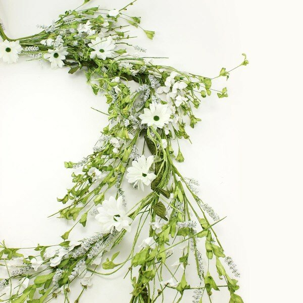 AA Floral Designs Blossom Garland