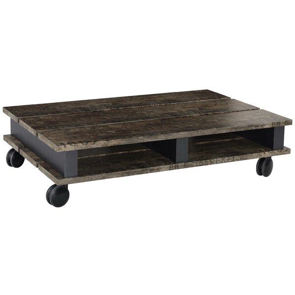 rauch couchtisch sumatra. Black Bedroom Furniture Sets. Home Design Ideas