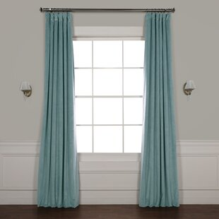 120 Inch Curtains And Drapes Youll Love