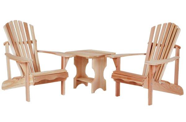 - Remanufactured Western Outdoor Furniture Wayfair