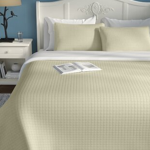 Discount Acosta Reversible Quilt Set The Twillery Co.