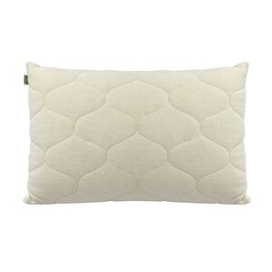 Ideal Pillow by Natura