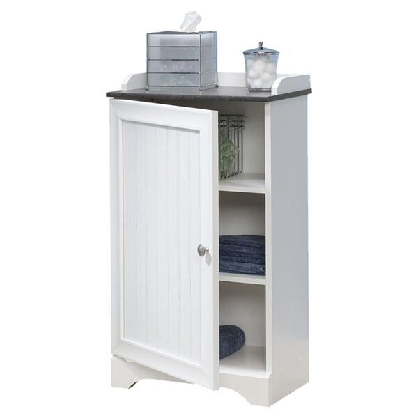 Attirant Bathroom Cabinets U0026 Shelving Youu0027ll Love | Wayfair