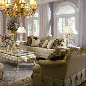 Lavelle Configurable Living Room Set Amazing Design