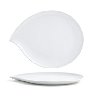 12  Teardrop Plate (Set of 2)  sc 1 st  Wayfair & Front Of The House | Wayfair