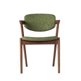 Fecteau Upholstered Dining Chair