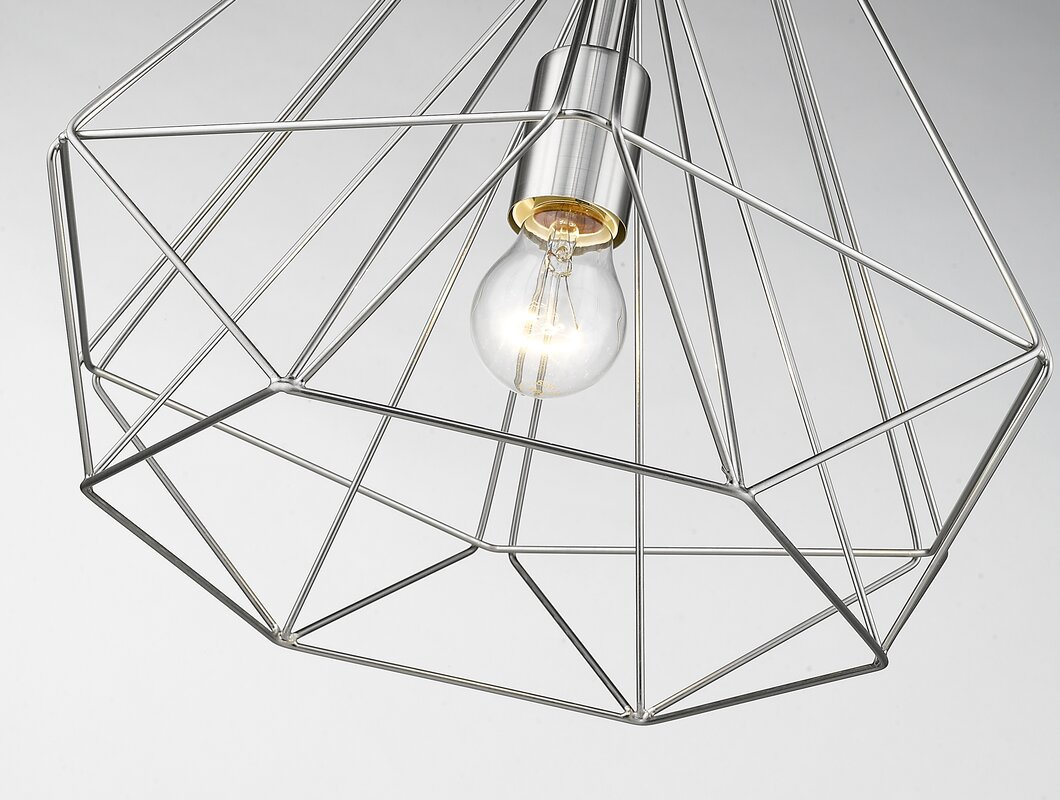 reviews milo lighting co geometric wayfair pendant marina pdp uk light