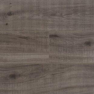 6 X 48 82mm Laminate Flooring In Tuscany