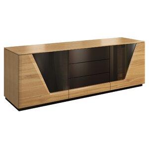 Sideboard Smart von Mebin
