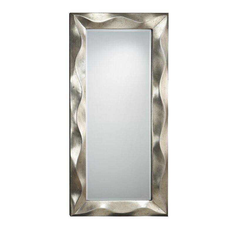 Fein Gold Gerahmte Spiegel Bilder - Benutzerdefinierte Bilderrahmen ...
