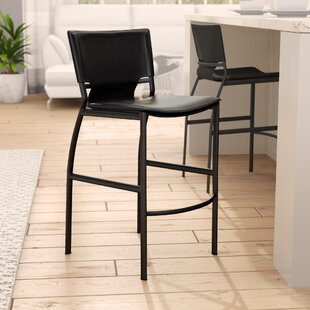 Edmond 24 Bar Stool (Set of 2)