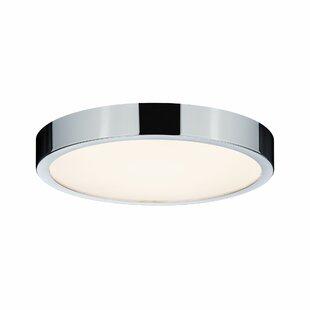 LED-Deckenlampen: Eigenschaften - Badezimmer geeignet zum Verlieben ...