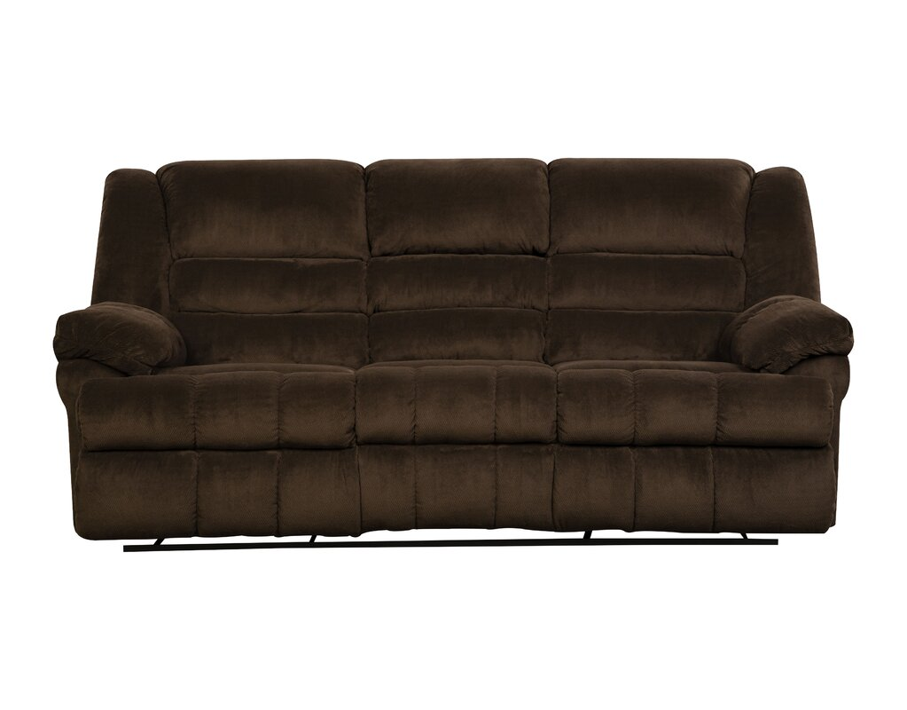simmons leather recliner. simmons upholstery mendes double motion reclining sofa leather recliner e
