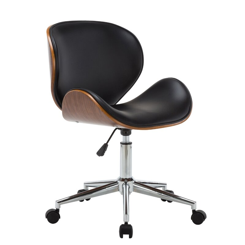 Office Drafting Chair Newlibrarygood Com
