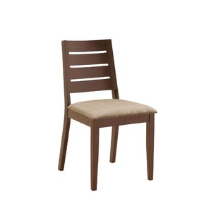 Sydney Side Chair (Set of 2) by Omax Decor
