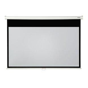 Hdtv Retractable Screen | Wayfair