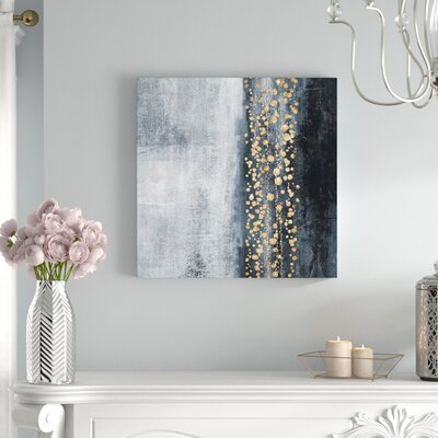Canvas Prints Amp Paintings You Ll Love Wayfair