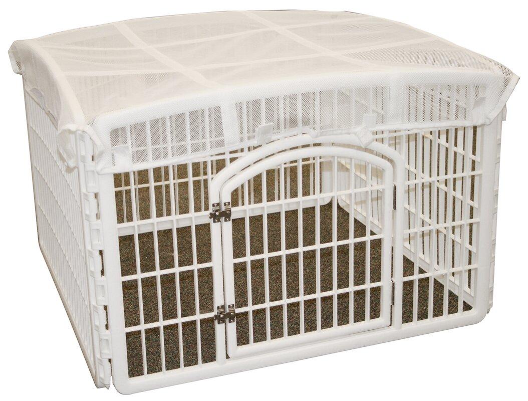 dog pen img 10x10 dog kennel best midrange dog pen list price