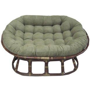Custom Indoor Cushions   Wayfair