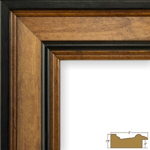 Lauran Picture Frame