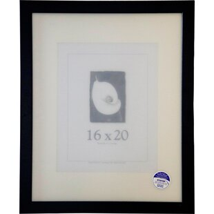 16 X 20 Frames Youll Love Wayfair