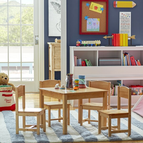 & Playroom Furniture u0026 Storage Youu0027ll Love | Wayfair