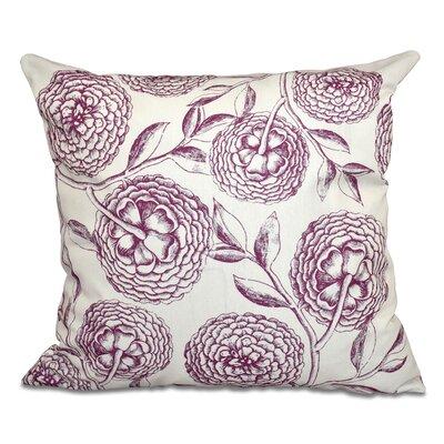 Purple Outdoor Pillows You Ll Love Wayfair