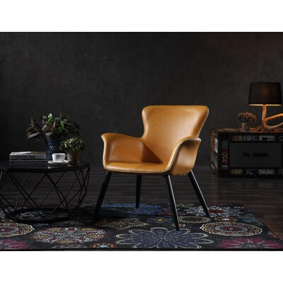 Armchair Occasional Chairs You Ll Love Wayfair Co Uk