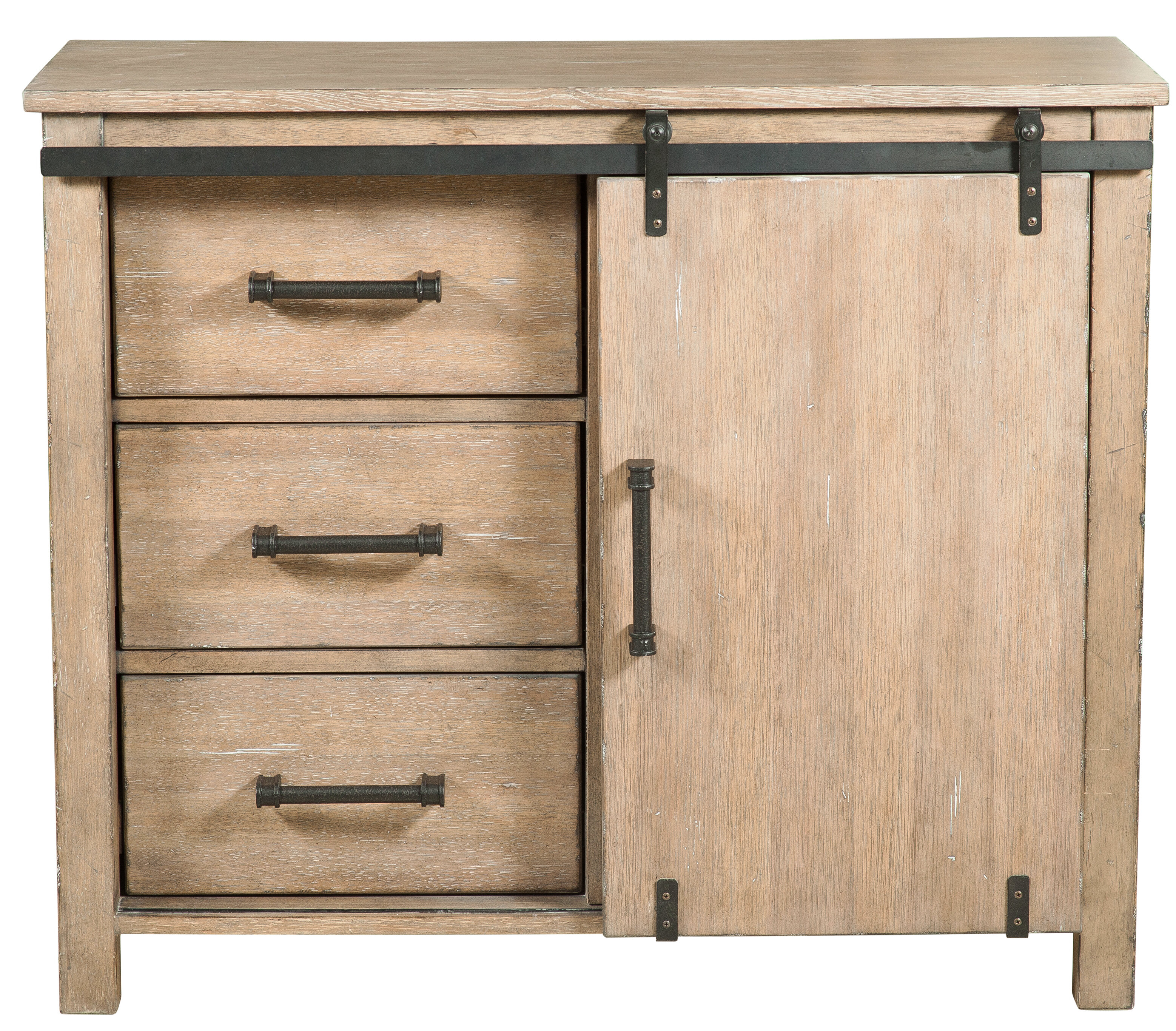 drawers master door with sliding mirror optional cfm hill magnussen hayneedle drawer dresser pine product